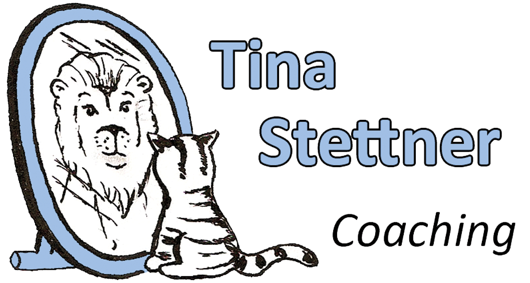 Tina Stettner Coaching